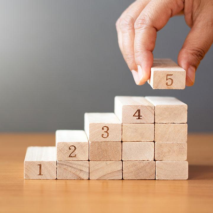 失敗しない地方移住の準備5ステップ